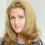 profile image Tania Doneva